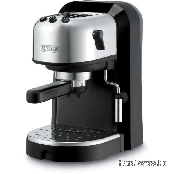 kofevarki_espresso - Размер 75,68К, Загружен: 0