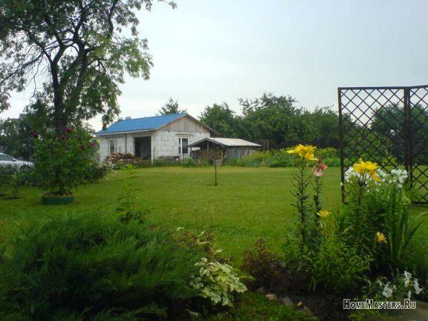 klumbyi-na-dachnom-uchastke - Размер 314,38К, Загружен: 0