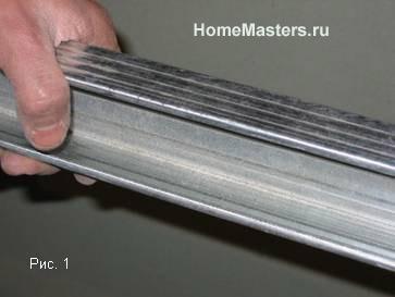 r001 - Размер 20,81К, Загружен: 0