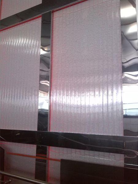 puzyrkovaia-panel-2 - Размер 204,01К, Загружен: 0