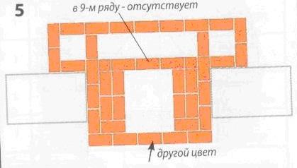 sadovaia-pech-8.jpg