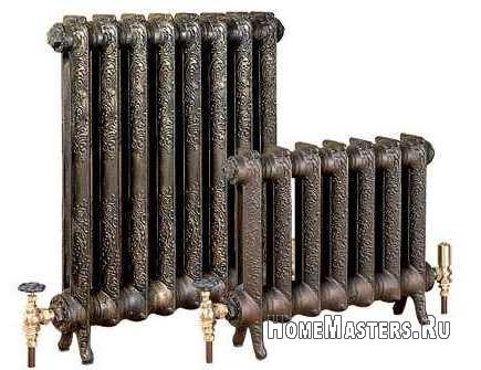 dizain-radiatory - Размер 88,66К, Загружен: 0