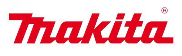 makita - Размер 18К, Загружен: 0