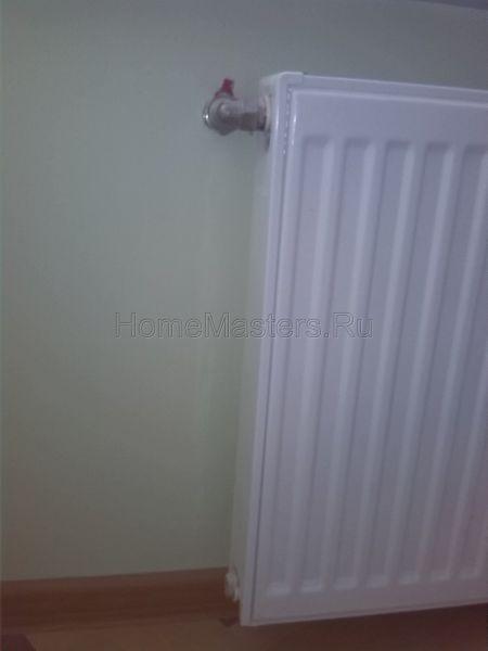 montazh-radiatora-14.jpg