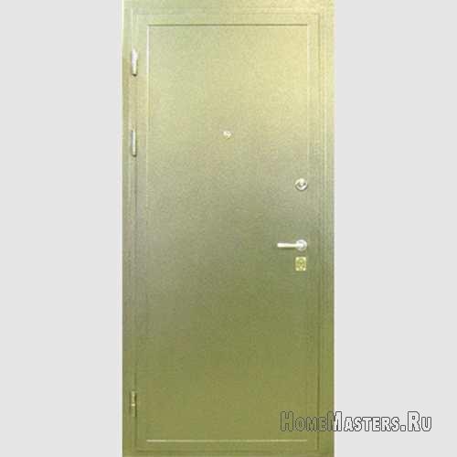 metallicheskie-dveri-poroshkovoe-napyilenie - Размер 35,81К, Загружен: 0