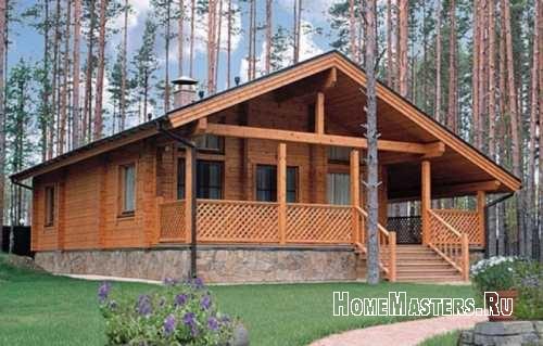 finskii-dom-1.jpg