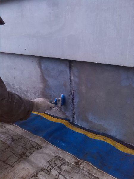 oblitcovka-tcokolia-fundamenta-betonnoi-plitkoi-2 - Размер 291,24К, Загружен: 0