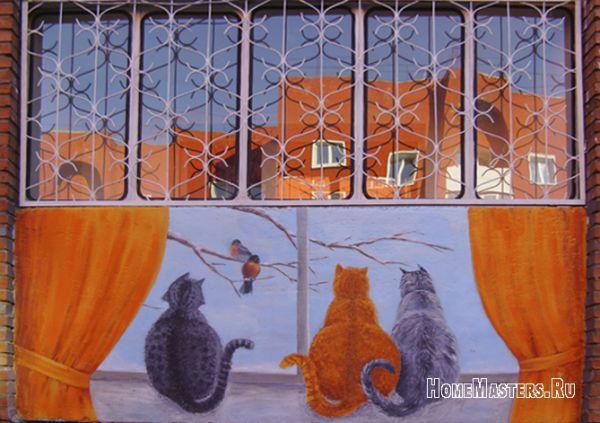 hudozhestvennaia-rospis-balkona-1.jpg