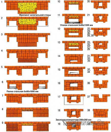 kamin-11 - Размер 175,3К, Загружен: 0