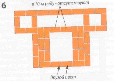 sadovaia-pech-9.jpg
