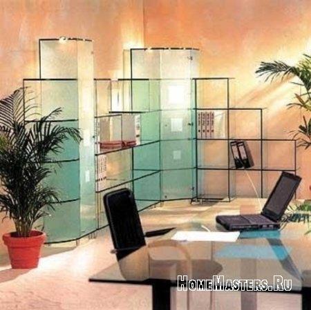 steklo-v-ineriere2.jpg