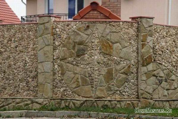 oblitcovka-naturalnom-kamnem - Размер 214,06К, Загружен: 0
