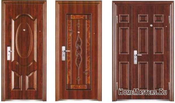 metallicheskie-dveri - Размер 87,26К, Загружен: 0