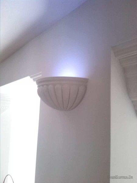 svetilnik6 - Размер 99,91К, Загружен: 0