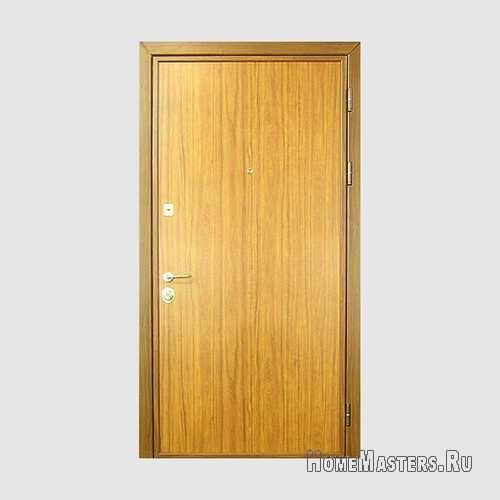 metallicheskie-dveri-s-otdelkoj-laminatom - Размер 44,94К, Загружен: 0