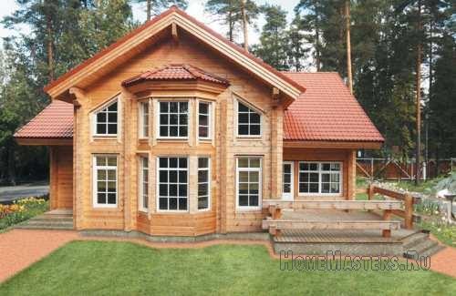 finskii-dom-2.jpg