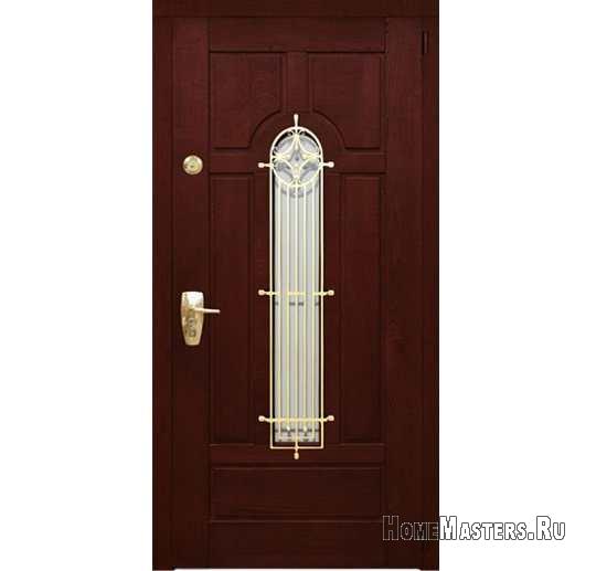 stalnie-dveri-s-elementami-kovki - Размер 42,03К, Загружен: 0
