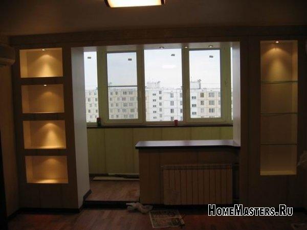 uteplenie-balkonov-1.jpg