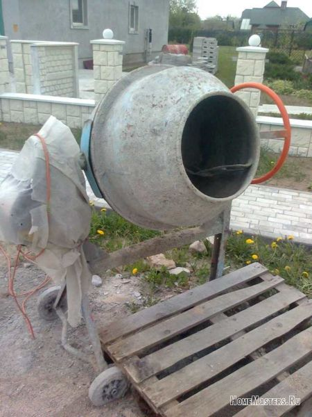 betonomeshalka - Размер 290,22К, Загружен: 0