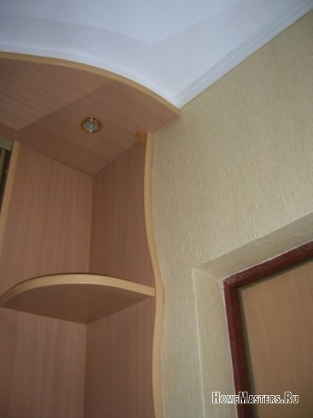 remont-prihozhei-7 - Размер 145,24К, Загружен: 0