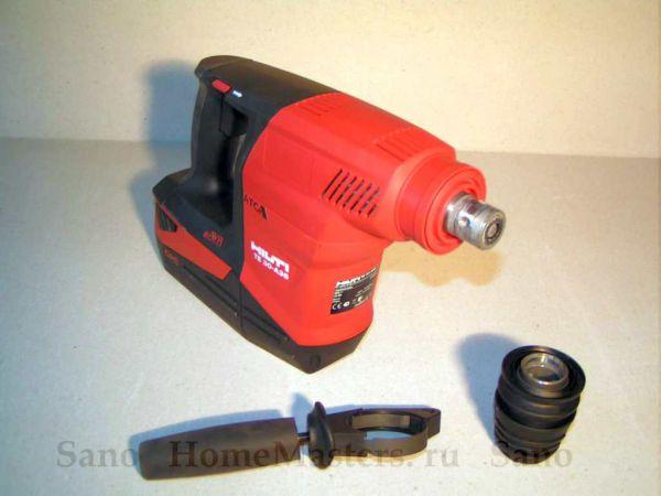 akkumuliatornyi-perforator-te-30-a36-0018 - Размер 92,08К, Загружен: 0