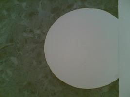 decor_pt - Размер 8,68К, Загружен: 0