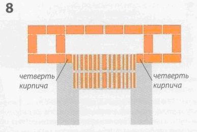 sadovaia-pech-11.jpg