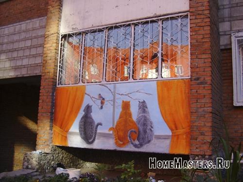 hudozhestvennaia-rospis-balkona-2.jpg