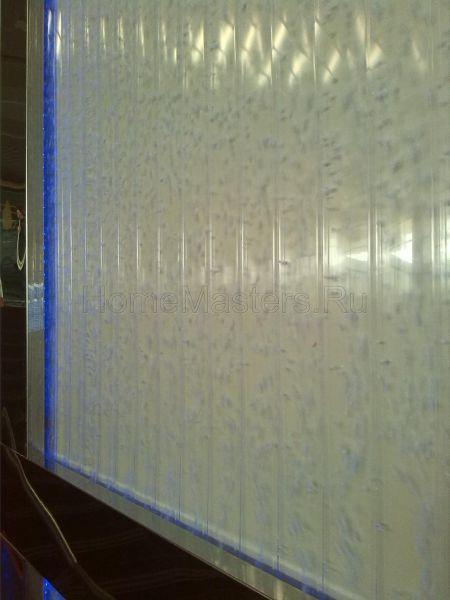 puzyrkovaia-panel-3 - Размер 204,96К, Загружен: 0