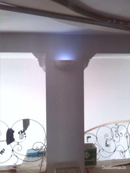 svetilnik4 - Размер 139,68К, Загружен: 0