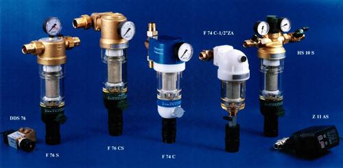 Фильтры механической очистки воды.jpg