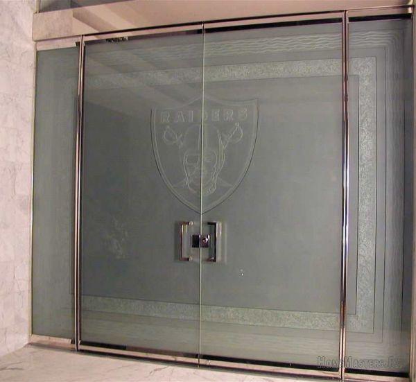 steclianye-dveri-2 - Размер 154,63К, Загружен: 0