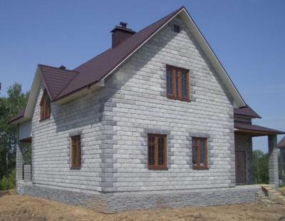 dom-iz-penobetona - Размер 20,42К, Загружен: 0