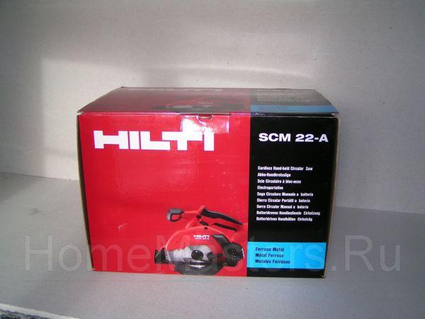 ccs-1-0-95124800-1453299564_thumb.jpg