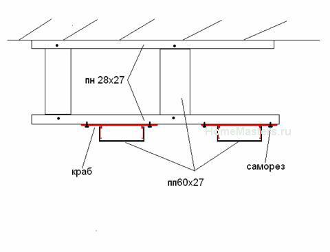 i004 - Размер 16,76К, Загружен: 0