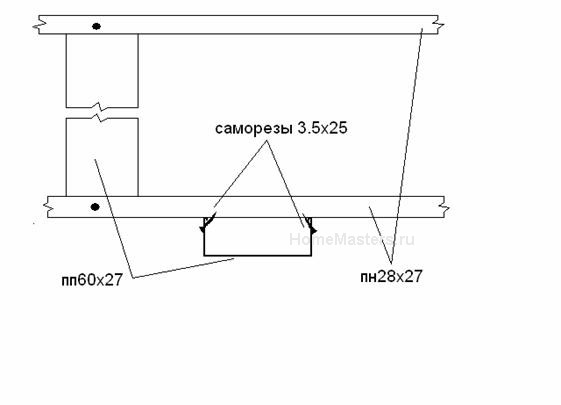 ccs-1-0-96790000-1453199050.jpg
