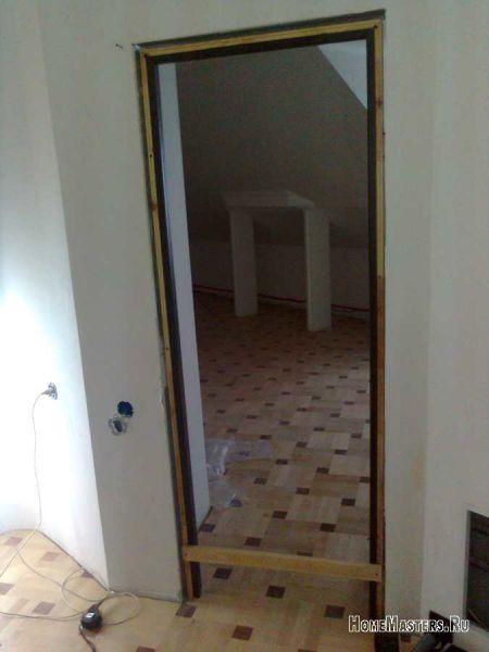 ustanovka-dverei-1 - Размер 127,42К, Загружен: 0