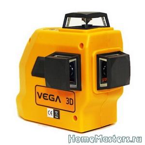 vega-3d-1 - Размер 39,7К, Загружен: 176