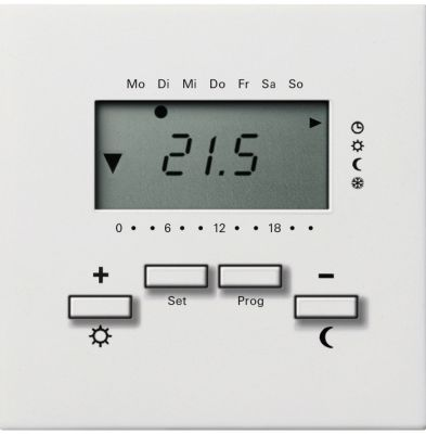 термостат андрей бабич - Размер 282,98К, Загружен: 0