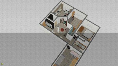 Проект 3_3d - Размер 195,39К, Загружен: 0