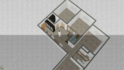 Проект 2_3d - Размер 193,02К, Загружен: 0