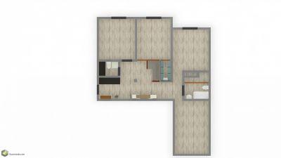 Проект 2_2d - Размер 102,1К, Загружен: 0