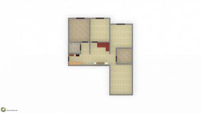 Проект 1_2d - Размер 80,73К, Загружен: 0