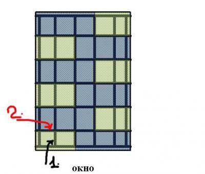 Схема - Размер 49,78К, Загружен: 0