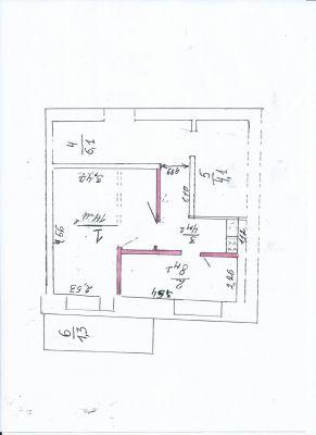 Scan0007 - Размер 148,57К, Загружен: 0