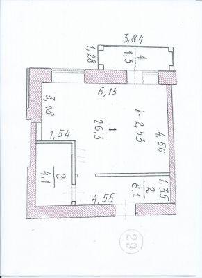 Scan0004 - Размер 238,51К, Загружен: 1