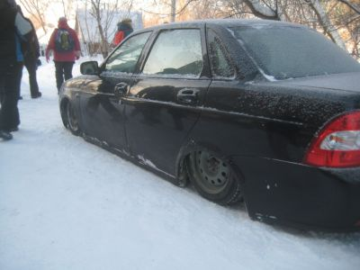car 2 - Размер 170,84К, Загружен: 3
