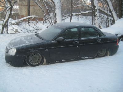 car 1 - Размер 193,61К, Загружен: 3