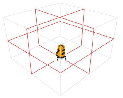 3360_Lines (Medium)_ - Размер 86,48К, Загружен: 140