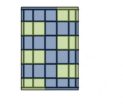 Безимени-1 - Размер 141,77К, Загружен: 0